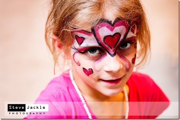 facepaint-(2-of-2)