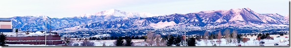 pikes_peak (1 of 1)