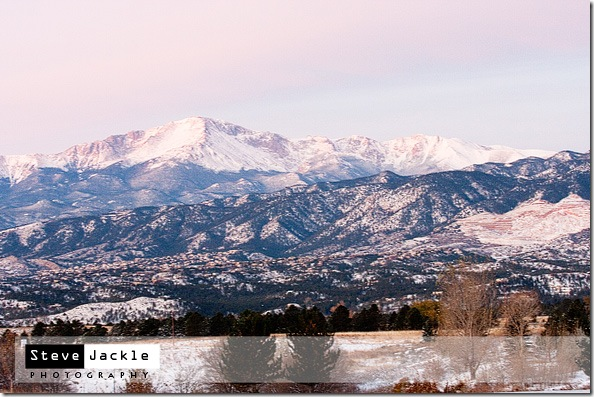 pikes_peak-(3-of-5)