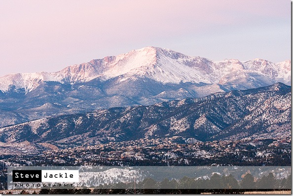 pikes_peak-(4-of-5)