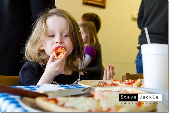 pizzablog-35