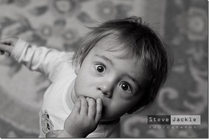 Baby-Marshall-xmas-2011-1