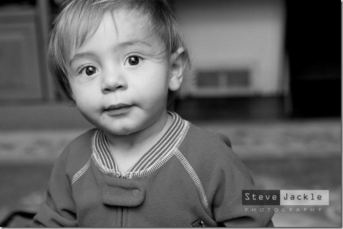 Baby-Marshall-xmas-2011-3