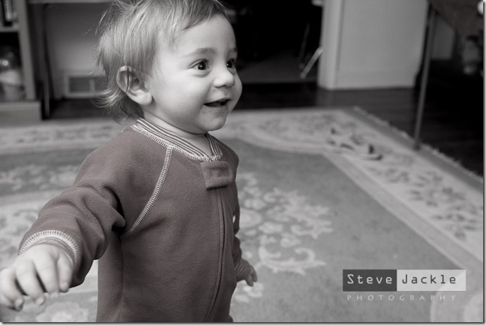 Baby-Marshall-xmas-2011-5