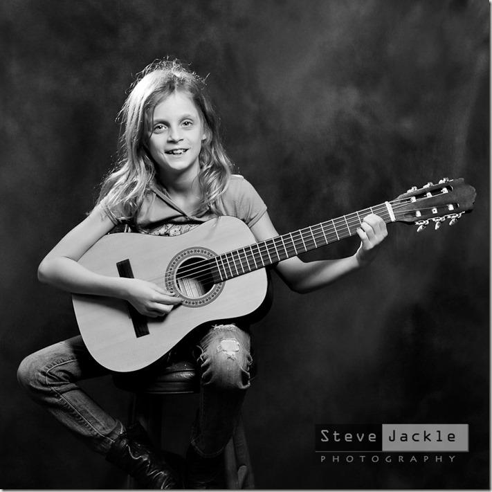 Little-Sophie-Aldean-1