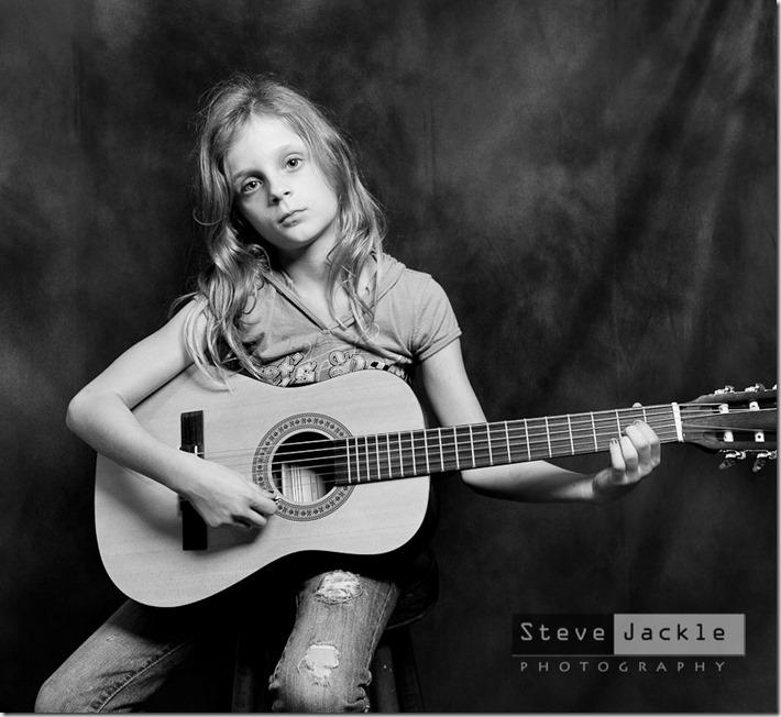 Little-Sophie-Aldean-3