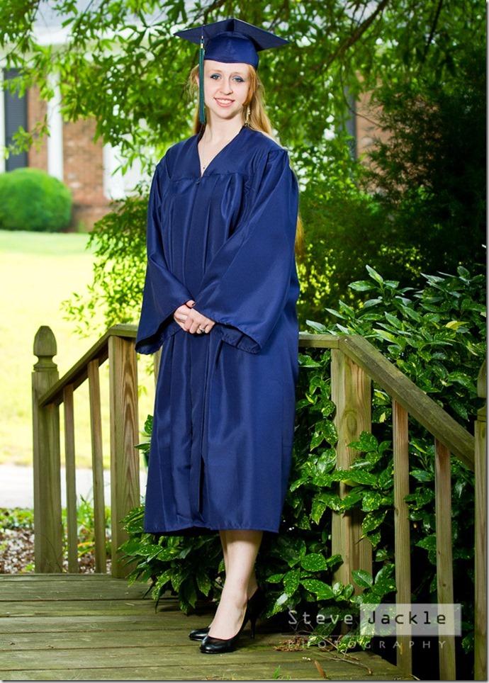 graduation-3