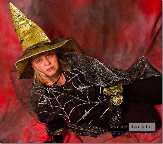 halloween2011-10