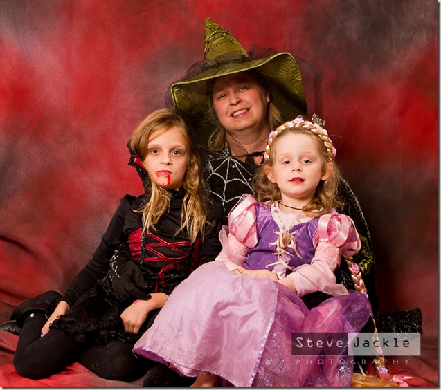halloween2011-5