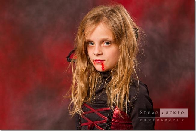 halloween2011-8