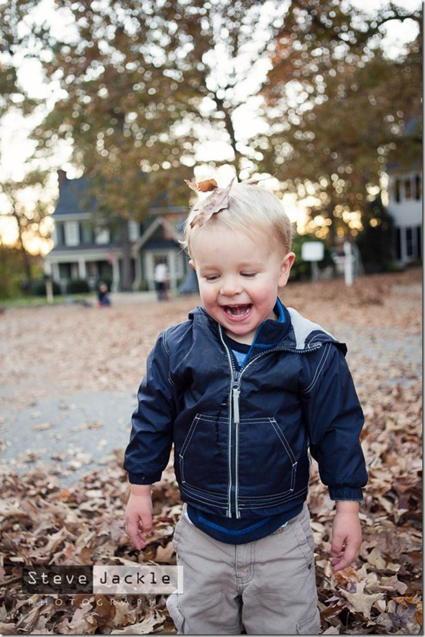 raleigh-fall-children-photography-2