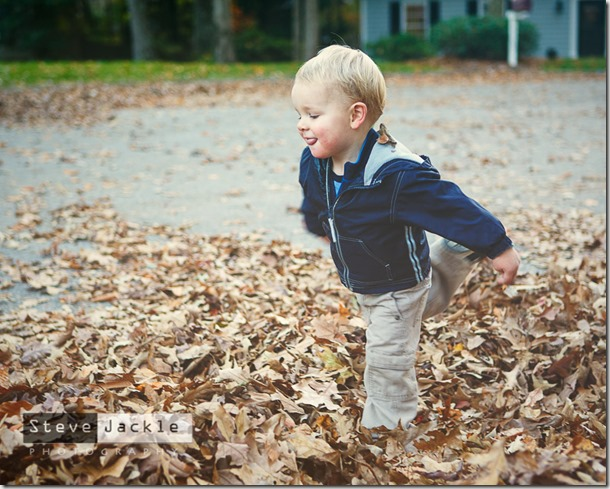raleigh-fall-children-photography-6