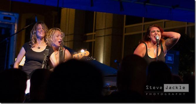 ©  2012 Steve Jackle Photography - www.stevejackle.com