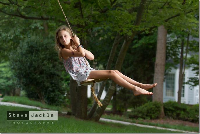 swinging-2