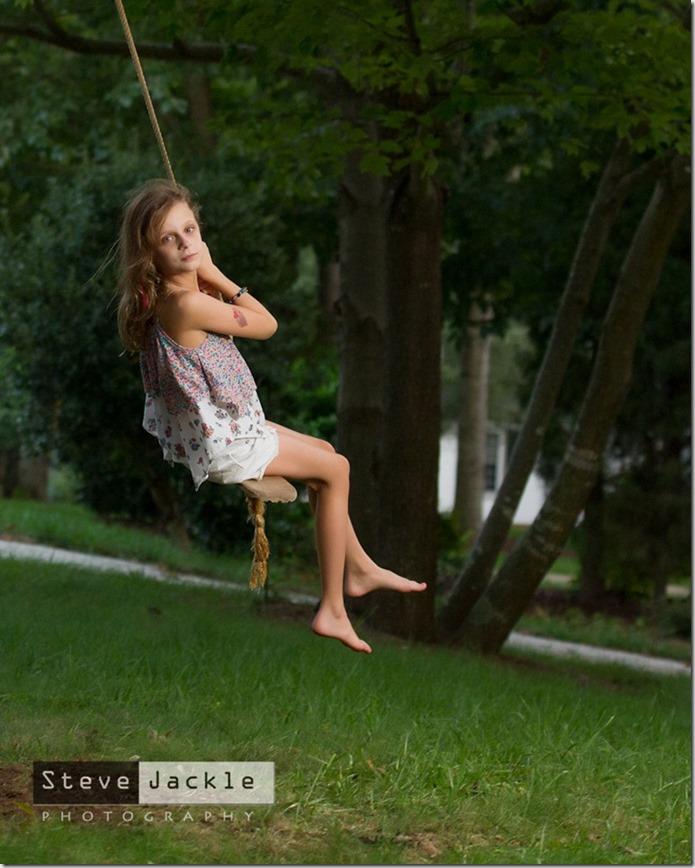 swinging-3